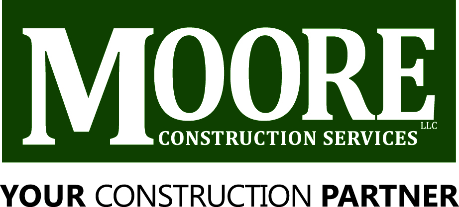 Moore Construction Services, Your Construction Partner